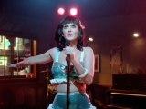Katy Perry pour les Sims 3 - Showtime