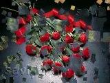 ibrahim sadri öylesine sevmişdim seni  şiir
