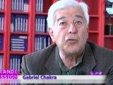 Marseille: l'histoire du 1er arrondissement