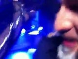 """""""Dans les yeux de Pascal Obispo""""  Adam & Eve - 4ème partie - Page Facebook Welcome With Paradispop"""