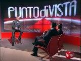 AMI AVVOCATI VIDEO: IL CONFRONTO TV , ON. AVV. GIULIA BONGIORNO (DOPPIA DIFESA) E AVV. G.E. GASSANI  (AMI AVVOCATI).