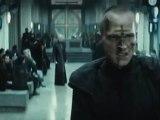 Mashup - Priest - Featurette Mashup - Priest (Anglais)