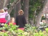 Twilight Star Peter Facinelli To Divorce 90210 Star Jennie Garth