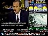What Causes Heel Pain?  Toronto, ON - Podiatrist, foot Doctor of Podiatric Medicine, Foot Specialist