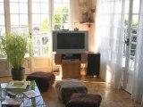 Sorbiers maison 5 chambres 7 pieces garage balcon