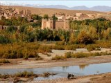 Photographic Holidays Morocco - Photography Holidays - 4x4 Tours -  North to South  Morocco