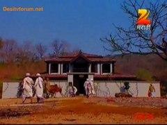 Uncha Maza Zoka 21st March 2012 Video Watch Online P1