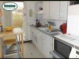 Achat Vente Appartement  Saint Tropez  83990 - 104 m2