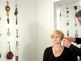 How To Style Your Hair Creatively