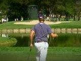PGA tour live streaming - PGA Golf Schedule  - golf ...
