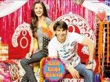 Ranveer-Anushka Starrer Band Baaja Baaraat Going South - Bollywood News