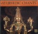Ayurvedic Chants - Gayatri Chanting - Sanskrit Spiritual