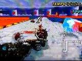 [ Séssion Online ] - Mario Kart Wii - séssion du 10/03/2012 avec les Membres D'Hooper.fr ( Avec Hooper ! ) [ Groupe A : 2/2 ]