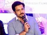 Karan Johar Talks About Teaming Up With Emraan Hashmi - Bollywood Events
