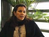 Printemps arabes : printemps des femmes ? Conférence-débat (07.03.2012)
