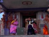 Vaidehi Kathirunthai - Suresh Migrating To Find Livelihood