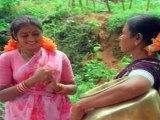 Vaidehi Kathirunthai - Vaidehi Falls in Love with Vijayakanth