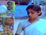 Vaidehi Kathirunthai - Osilamani Abusing Revathy,Suresh Save Her Respect