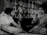 Saidhadamma Saidhadu - Rajam Sending Sridevi To Rob Gold