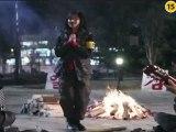 The King 2Hearts 30s Teaser 3 - 14.03.2012 (Lee Seung Gi, Ha Ji Won)