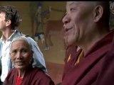 Küçük Buda / Little Buddha SinemaTV'de!