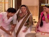 Baba Aiso Var Dhoondo - 14th March 2012 Video Online Pt2