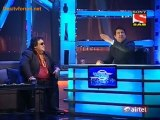 Movers & Shakers - 14th March 2012 Video Watch Online - Part1