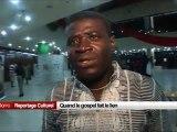 Gospel Videos Ghana Music com Just log on - video dailymotion