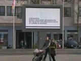Accident de car en Suisse : la Belgique en deuil