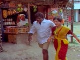 VAIDEHI KATHIRUNTHAI - Comedy Scene 06.mov