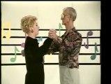 Rumba, Rumba danse, cours de danse DVD, cours rumba, (démo).