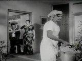 Saidhadamma Saidhadu - Sridevi Blackmailing Sivakumar