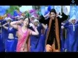 Nuvva Nena - O Pilla O Pilla Official Video Song, Top Actor Shriya With Comedian Allari Naresh