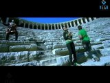 Lovely Lovely - Lovely  Telugu Film Official Video Song,Adi,Shavi