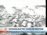 Çanakkale Ruhu Tuzla'da-Bölüm1