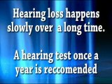 Hear Better Today ! Free Exam - Consultation - Call Today