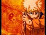 Naruto vs DBZ