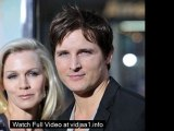 Peter Facinelli and JeJennie Garth and Peter Facinelliie Garth Are Divorcing