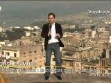 Hors-les-Murs : Chrétiens d'Orient
