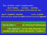 CHRETIENS ET JUIFS DANS LE CORAN 9 11   Ce que le coran dit réellement d'eux - YouTube
