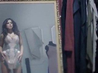 Ани Лорак - Обними меня (Full HD)