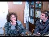 Bridge sur implant en Espagne - Endurance Implant