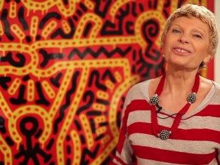 Vidéo de Sylvie Girardet