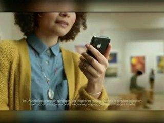 Iphone 4s : la pub pour Siri est-elle mensongère ?