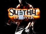Silent Hill Downpour Game Crack Download Free - Xbox 360 - PS3