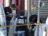Montauban: deux militaires tués, un 3e gravement blessé par un tireur