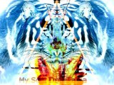 Don Taiga - My Soul to take (Instrumental)