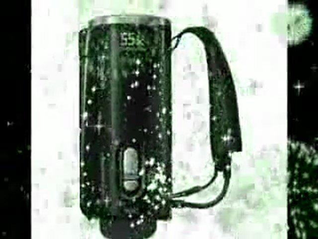 Sony HDR-CX260V High Definition Handycam 8.9 MP Camcorder Review | Sony HDR-CX260V High Definition Handycam