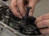Quick Tech Video: LS Spring Compressor Tool