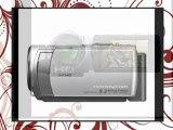 Sony HDR-CX210 High Definition Handycam 5.3 MP Camcorder Unboxing | Sony HDR-CX210 High Definition Handycam